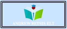 Andrew-Betsis