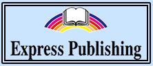 Express-Publishing