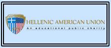 Hellenic-American-Union