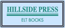 Hillside-Press