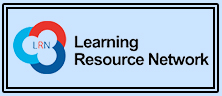 Learning-Resource-Network