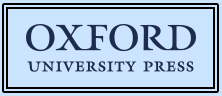 Oxford Press