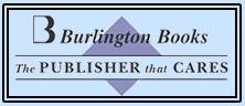 burlington-books.png